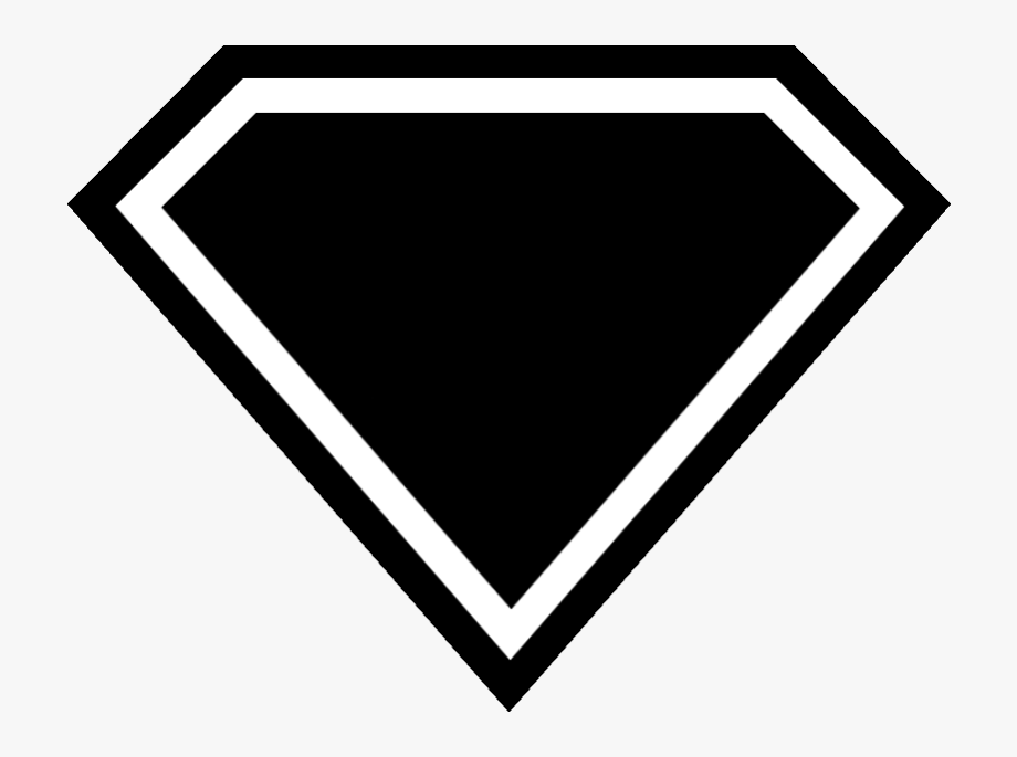 Image Result For Clipart Superhero Shield.