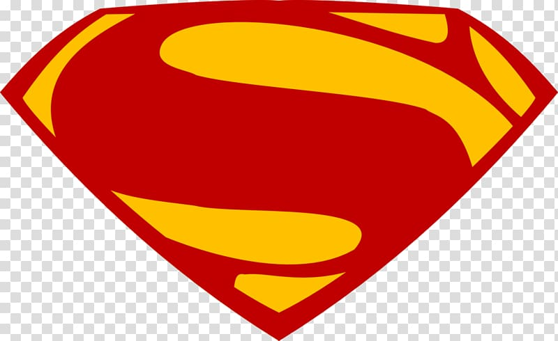 Superman logo Batman, Blank Superman Logo transparent.