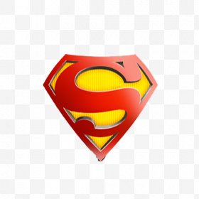 Superman Logo Images, Superman Logo PNG, Free download, Clipart.
