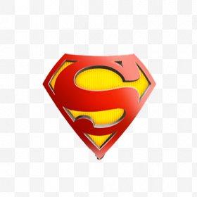 Superman Logo Images, Superman Logo PNG, Free download, Clipart.