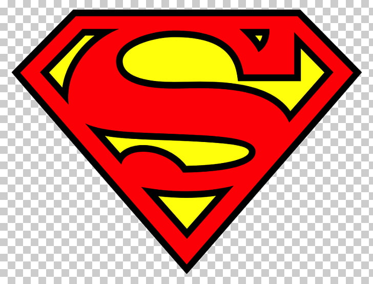 Superman logo Batman , superman PNG clipart.