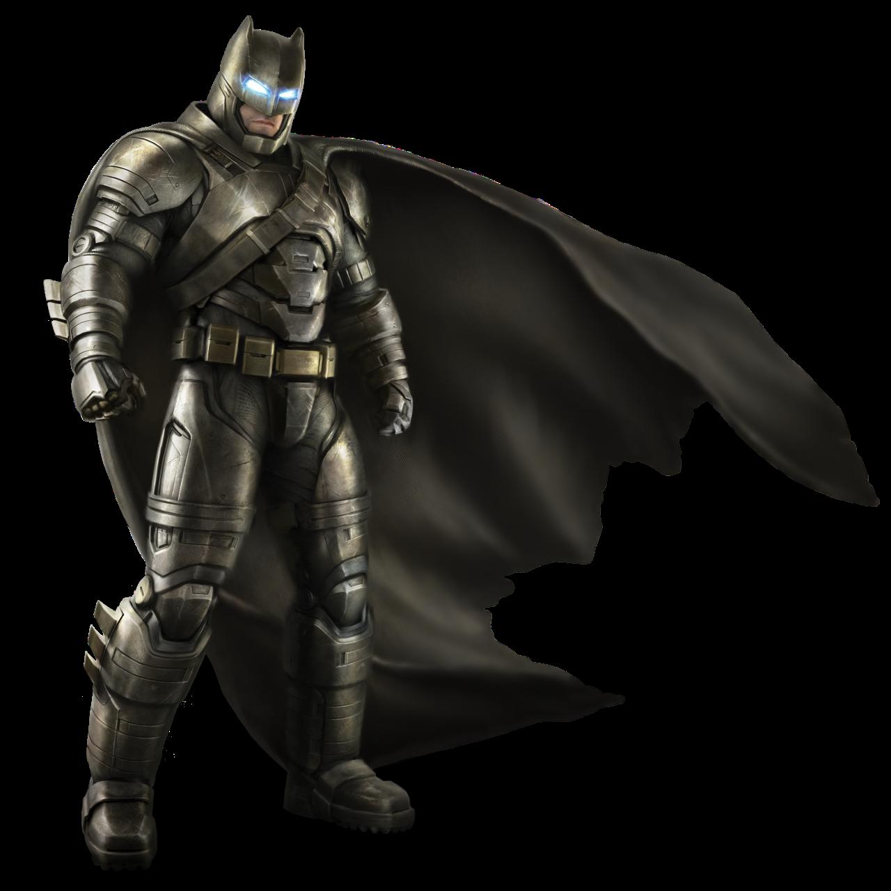 Bat man #Clip #Art. ÅWESOMENESS!!!™ ÅÅÅ+.