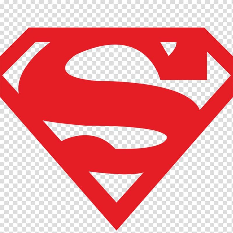 Clark Kent T.