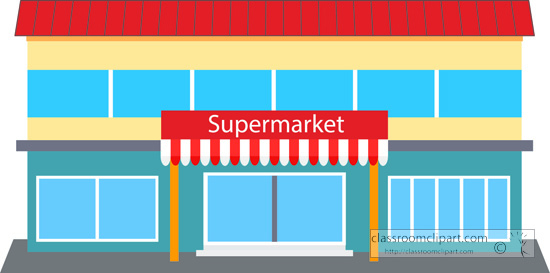 Free Supermarket Cliparts, Download Free Clip Art, Free Clip.