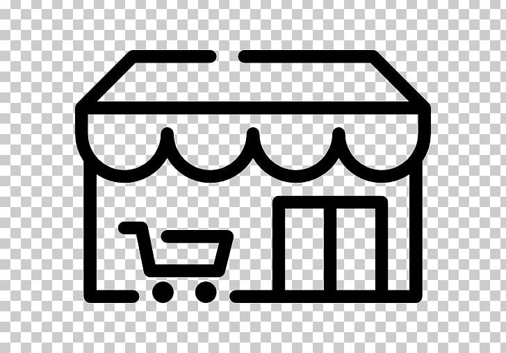 Computer Icons Supermarket PNG, Clipart, Angle, Area, Black.