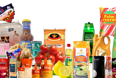 Grocery Png (106+ images in Collection) Page 1.