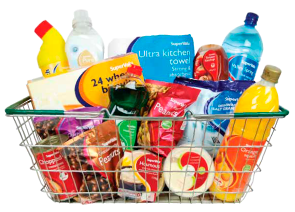 Grocery Png (106+ images in Collection) Page 3.