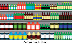 Supermarket Clipart and Stock Illustrations. 34,718 Supermarket.