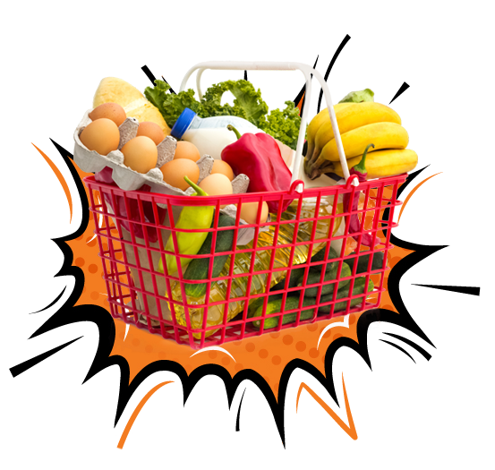 Compras supermercado png clipart images gallery for free.