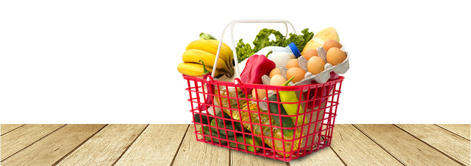 Supermercado png 3 » PNG Image.
