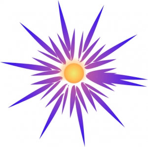 Supernova Clip Art Download.
