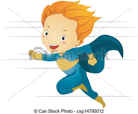 Superpowers Vector Clipart Illustrations. 416 Superpowers clip art.