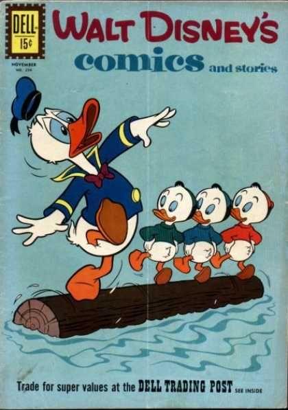 """Über 1.000 Ideen zu """"Donald Duck Figuren auf Pinterest""""."""