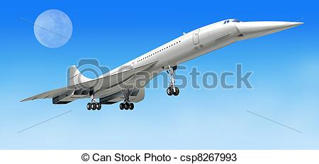 Supersonic Clipart and Stock Illustrations. 782 Supersonic vector.