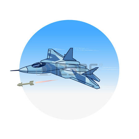 477 Supersonic Aircraft Stock Vector Illustration And Royalty Free.