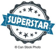 Superstar Clipart and Stock Illustrations. 1,331 Superstar vector.