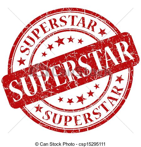 Superstars clipart » Clipart Station.