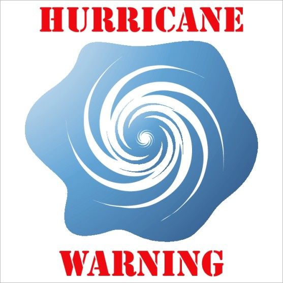 The Small Business Owner's Guide to Hurricane Season 2013.