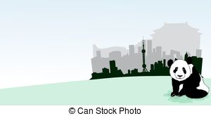 Superstructure Vector Clipart Illustrations. 101 Superstructure.