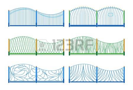 A Superstructure Stock Photos Images. Royalty Free A.