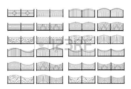 152 Superstructure Cliparts, Stock Vector And Royalty Free.