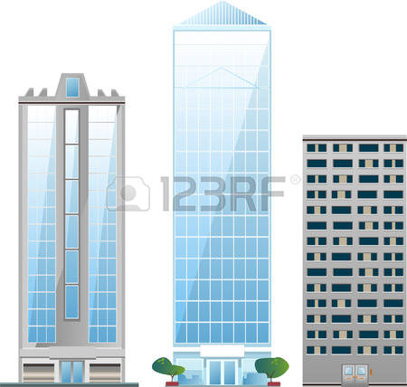 202 Superstructure Cliparts, Stock Vector And Royalty Free.