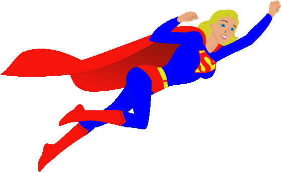 Free Superwoman Cliparts, Download Free Clip Art, Free Clip.