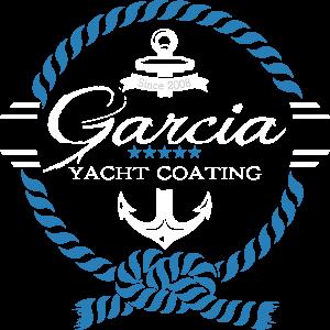 Garcia Yachtcoating.