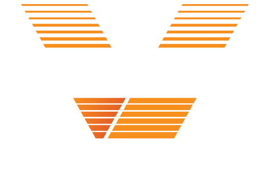 Seal Superyachts & Veritas International Join Forces.
