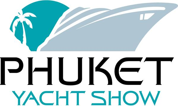 New Yacht Show Announced for the Asia Pacific Region.