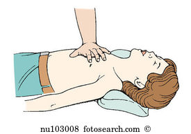 Supine Illustrations and Stock Art. 34 supine illustration and.