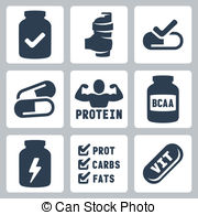 Supplement Clipart and Stock Illustrations. 6,685 Supplement.
