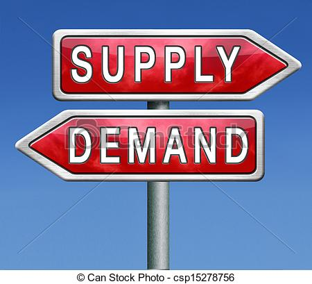 Supply clipart.