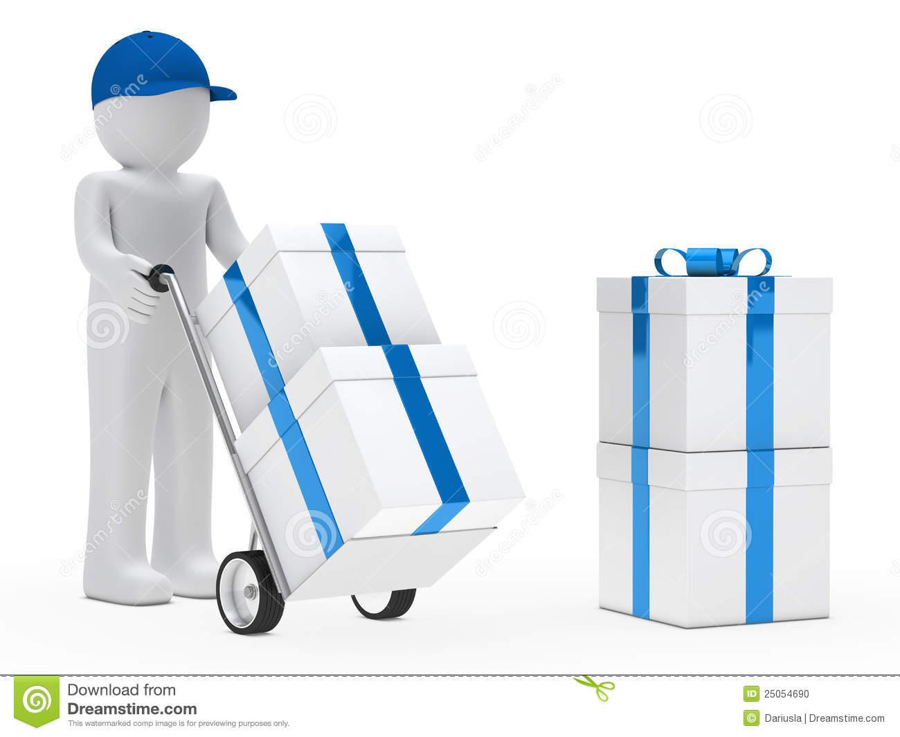 Supplier Stock Illustrations.