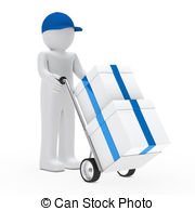 Supplier Clipart and Stock Illustrations. 97,041 Supplier vector.