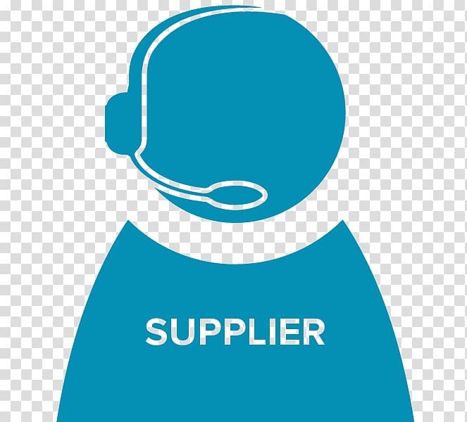 Vendor Service Computer Icons Business, laundry transparent.