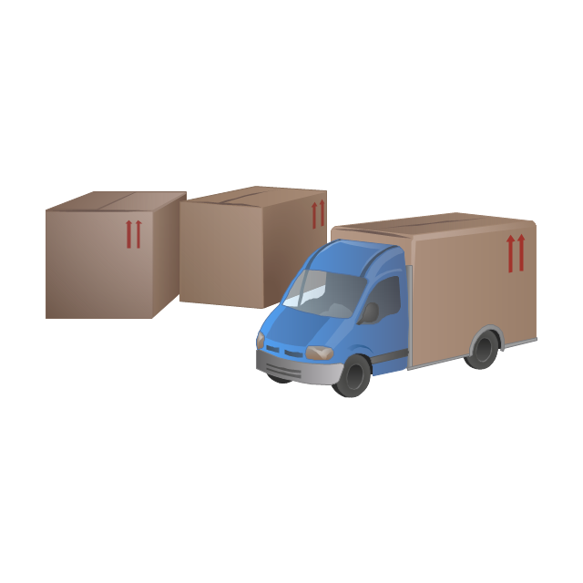 Specialist clipart suppliers.
