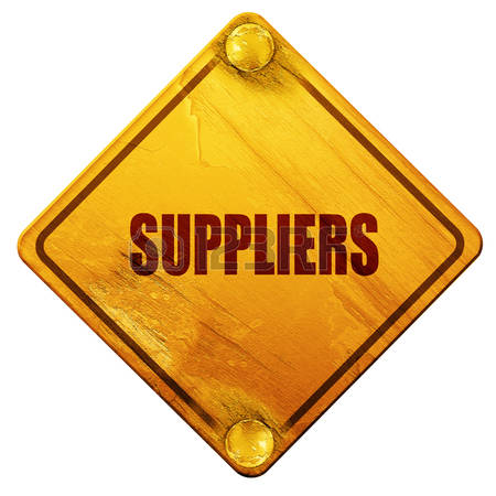 Office Suppliers Stock Photos, Pictures, Royalty Free Office.