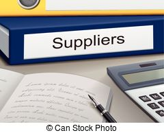 Suppliers Clipart and Stock Illustrations. 97,041 Suppliers vector.