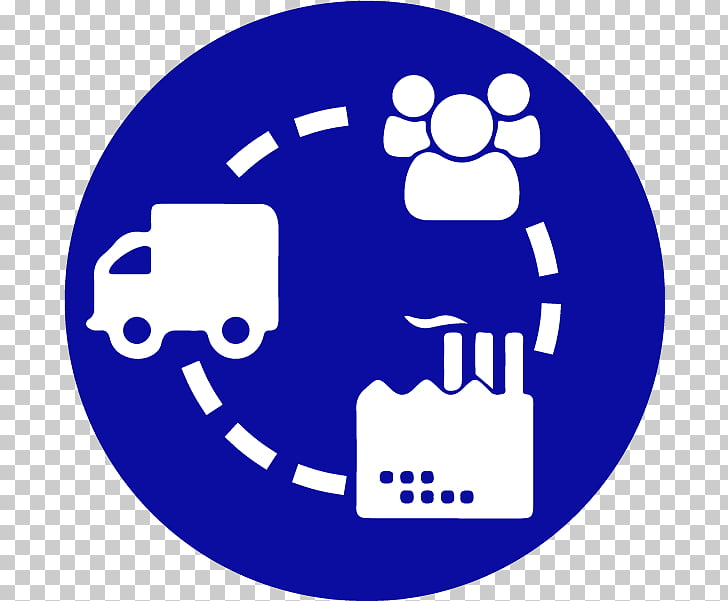 Supply chain management Computer Icons Business, Business.