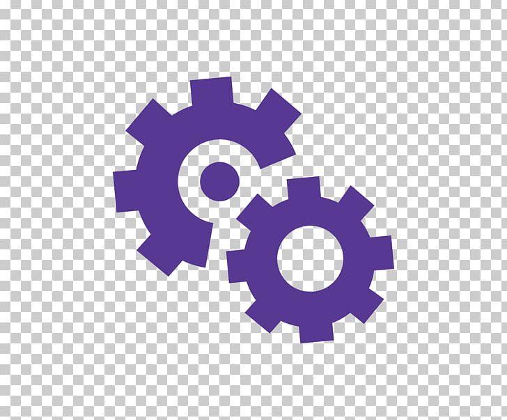 Supply Chain Management Supply Chain Management Logo.
