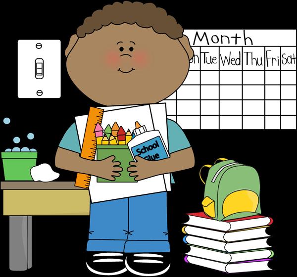 Librarian clipart supply teacher, Librarian supply teacher.