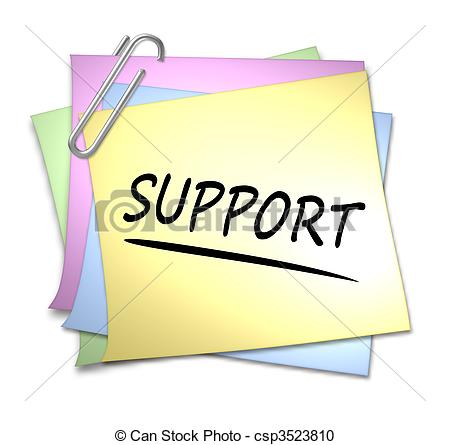 Support Clipart and Stock Illustrations. 208,010 Support vector.