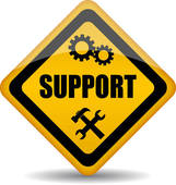 Technical support Clipart EPS Images. 6,204 technical support clip.
