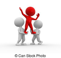 Support team Clipart and Stock Illustrations. 28,429 Support team.