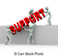 Support Clipart and Stock Illustrations. 198,546 Support vector.