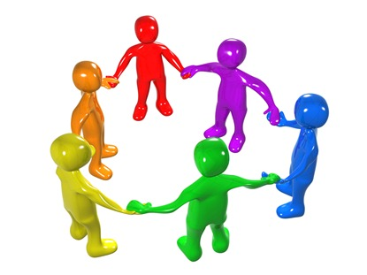 Free Staff Support Cliparts, Download Free Clip Art, Free.