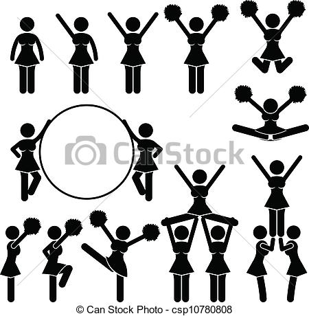 Supporter Vector Clipart Illustrations. 101,557 Supporter clip art.