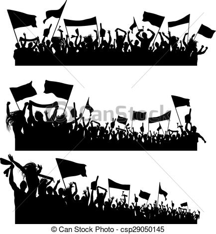 Supporters Clipart and Stock Illustrations. 198,028 Supporters.