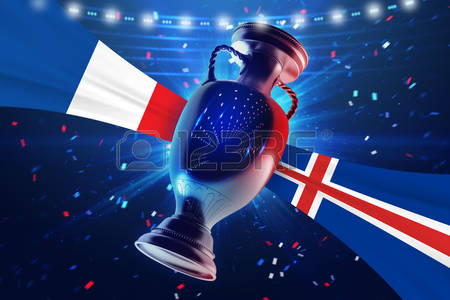 97 France Supporters Cliparts, Stock Vector And Royalty Free.